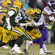 Сезон NFL 2018/19 на старте. Северные дивизионы (SportHub #185)