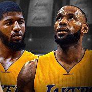 Превью рынка свободных агентов NBA (SportHub #180)