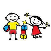АБВГДейка: Декларация прав ребенка (эфир от 31.05.16)