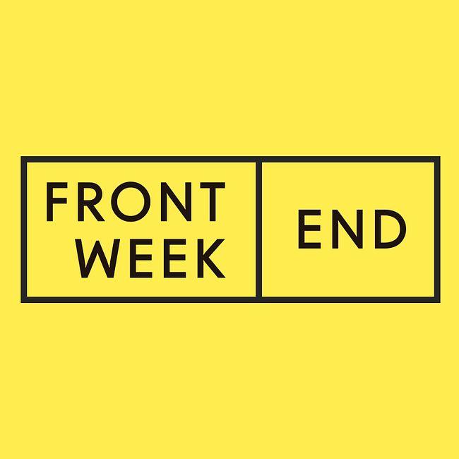 #45 – Евгений Фомин про Vue.js и о том, почему разработчики уходят из backend'а во frontend