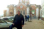 Город русско-татарской дружбы Касимов