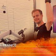 A State Of Trance Episode 919 [#ASOT919] – Armin van Buuren