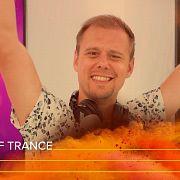 A State Of Trance Episode 918 [#ASOT918] – Armin van Buuren