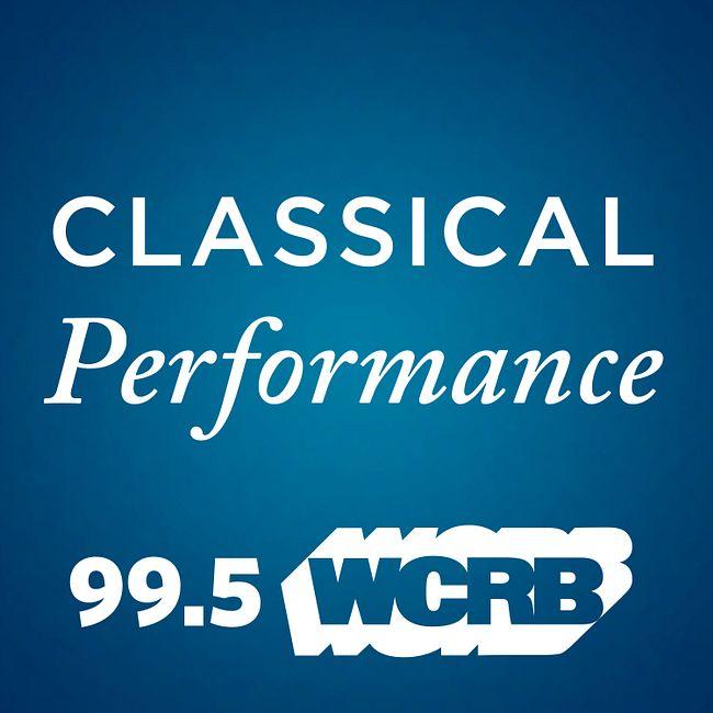 A Celebration of Maurice Ravel!