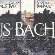 crypt : 052 Bach, J.S.