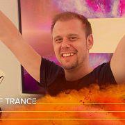 A State Of Trance Episode 911 [#ASOT911] – Armin van Buuren