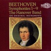 crypt 067 : Ludwig van Beethoven