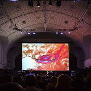 Анонс концерта «Модели для сборки» и Студии Лендок в Санкт-Петербурге
