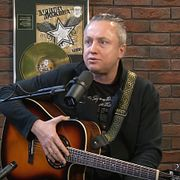 Последний герой - Павел Кашин