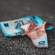 Когда исчезнут наличные деньги? Икак кэтому относиться