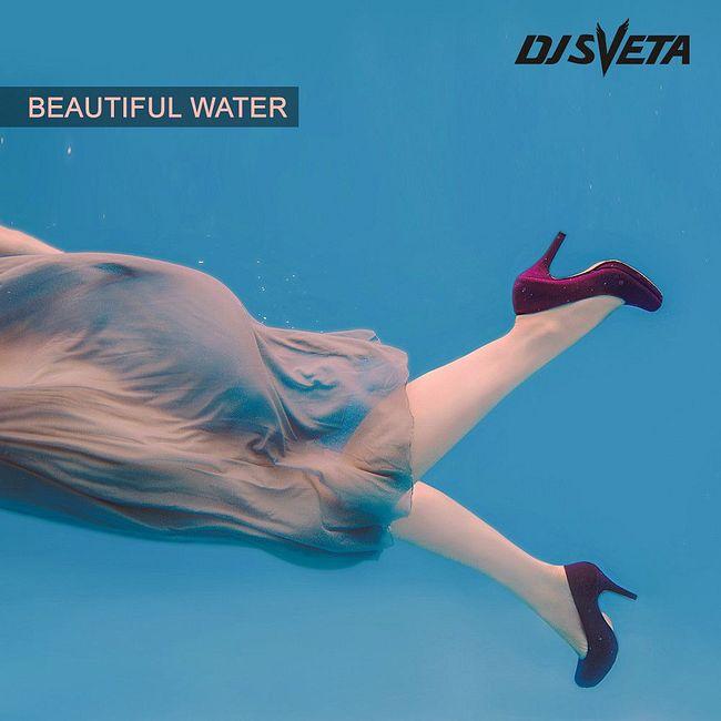 Beautiful Water (2019)