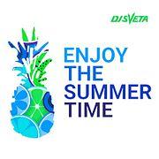 Dj Sveta - Enjoy the Summer Time (2019)