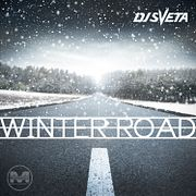 Dj Sveta - Winter Road (2018)