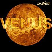 Dj Sveta - Venus (2018)