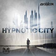 Dj Sveta - Hypnotic City (2018)