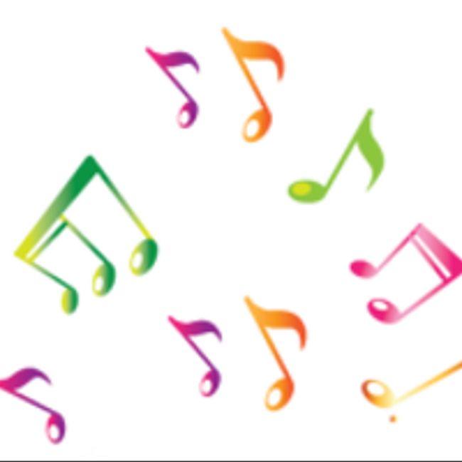 Музыка большая-пребольшая: Бетховен и Гимн Объединенной Европы – Симфония №9 с финалом на текст Оды к радости Фридриха Шиллера.