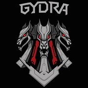 Gydra - KIllcast 11