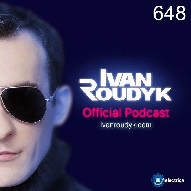 Ivan Roudyk-Electrica 648(ivanroudyk.com)