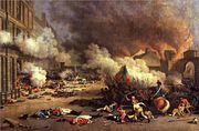 7. Борьба с Французской революцией XVIII века (Дмитрий Бовыкин)