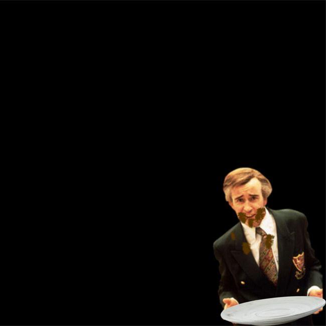 647. British Comedy: Alan Partridge (Part 6)