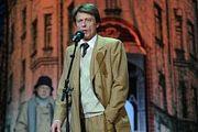 Анатолий Лобоцкий: Самое удобное общение – это добрая ирония