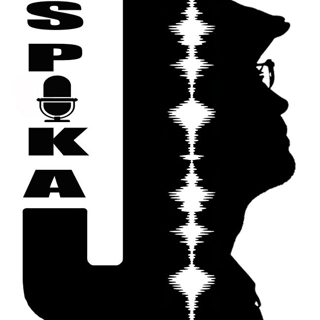 Adele - Rolling in the Deep (Spika J Rmx)