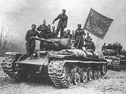 Цена Победы: Курская битва