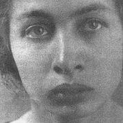 Террористка номер один: что стало с Фанни Каплан после покушения на Ленина