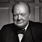 Какие вещи в СССР больше всего удивили Черчилля