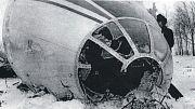 Катастрофа Ту-104 в 1981 году: как погибло руководство Тихоокеанского флота