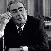 Кто на самом деле организовал покушение на Брежнева