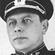 Как советский капитан соблазнил английскую принцессу Маргарет