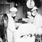 Почему Берия в 1953 году прекратил дело «врачей-убийц»