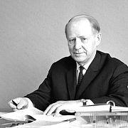 «Советский Геббельс»: почему так называли главу Гостелерадио