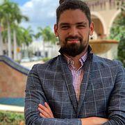 42EP-Анатолий Летаев-Сколько стоит купить паспорт, получение второго гражданства и жизнь в Бразилии