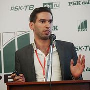 35 - Леон Алдошин - Как предпринимателю работать с  международными платежами в бизнесе