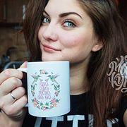 #174 Дарья Зарыковская: как открытки за 20 рублей привели к магазину с оборотом 120 млн в год