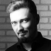 """#170 Сергей Абдульманов: как """"Мосигра"""" с нуля стала лидером в своей нише и продала 221 лицензию"""