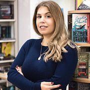 #172 Анастасия Иванова: как превратить знание языков в реальный и успешный бизнес