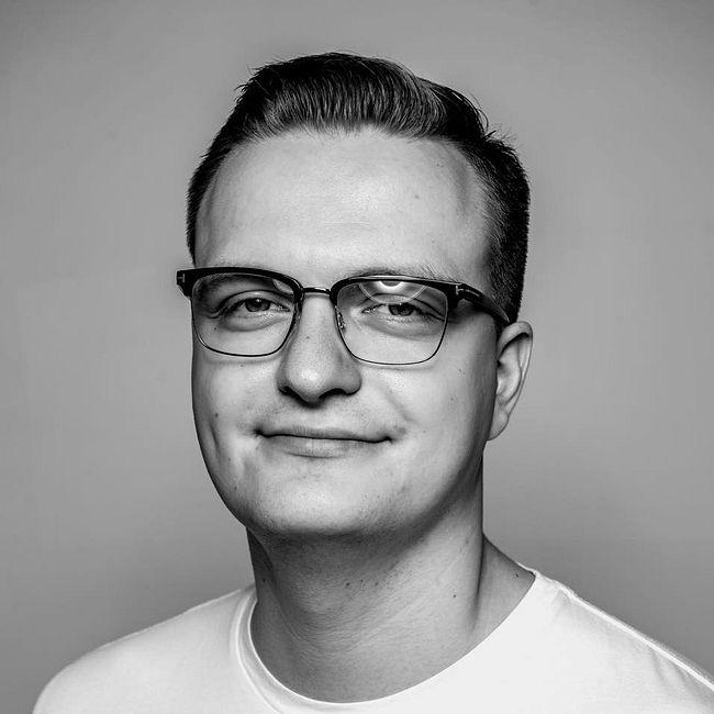 #166 Игорь Кондратюк: как заработать 5 миллионов на одном рекламном проекте