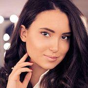 #167 Ромина Маркелова: как успешно продавать свои идеи в сфере lifestyle