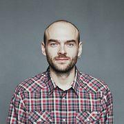 #164 Никита Обухов: как за 4 года сделать самый популярный конструктор сайтов Tilda