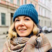 #158 Наталия Бабаева: как поставить на рельсы инновации в бизнесе