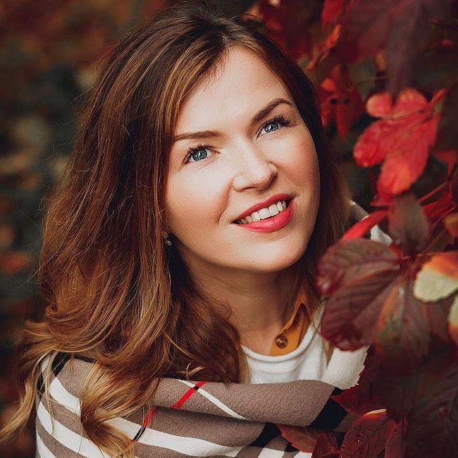 #159 Светлана Дёмина: как устроить из емейл-маркетинга шоу и зарабатывать 500 000 рублей в месяц