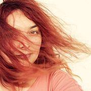 #153 Эллада Горина: как загадывать такие желания, чтобы точно сбывались