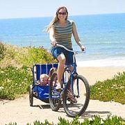 Особенные велосипеды