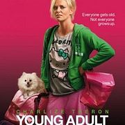 Young Adult / Бедная Богатая Девочка (2011)