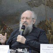 Анатолий Вассерман - СССР и польские офицеры