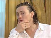 Безруков: Я требую: признайте, что Есенина убили