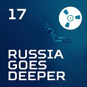 Bobina - Russia Goes Deeper #017